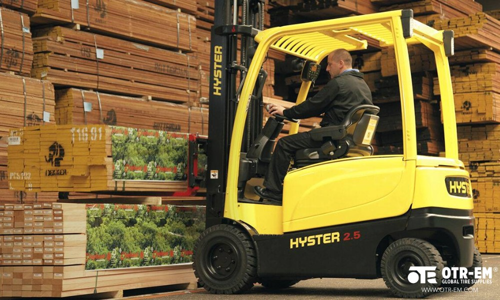 Hyster content 2